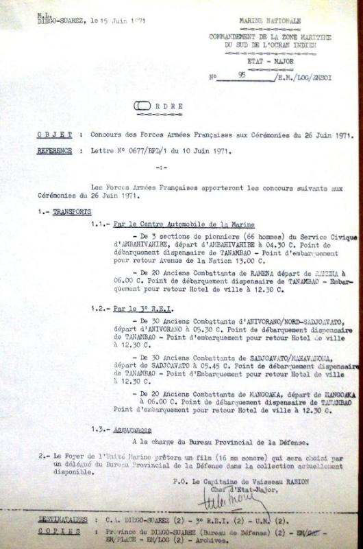 [ARCHIVÉ] DIÉGO SUAREZ - TOME 008 - Page 23 _shd_m30