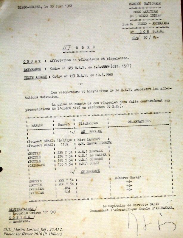 [LES B.A.N.] DIEGO-SUAREZ - ANDRAKAKA - Page 11 _shd_r10
