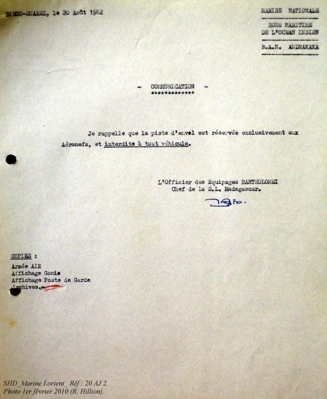 [LES B.A.N.] DIEGO-SUAREZ - ANDRAKAKA - Page 11 _shd_r11