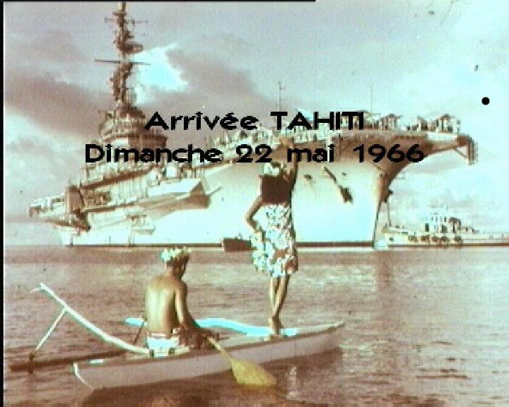 [Tahiti] VOTRE PREMIÈRE ARRIVÉE À TAHITI - Page 3 Arrive18