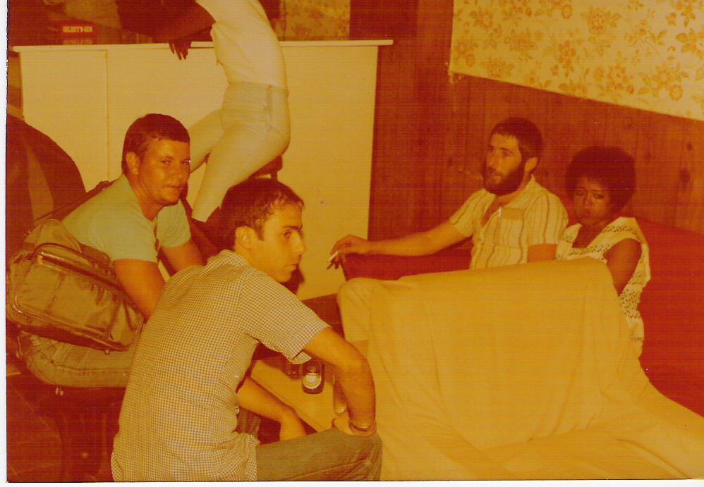 DJIBOUTI - LES BARS - Page 15 Bar_dj10