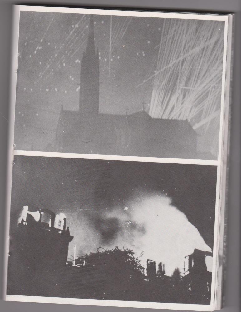 [Ports] LE VIEUX BREST - Page 15 Bombar13