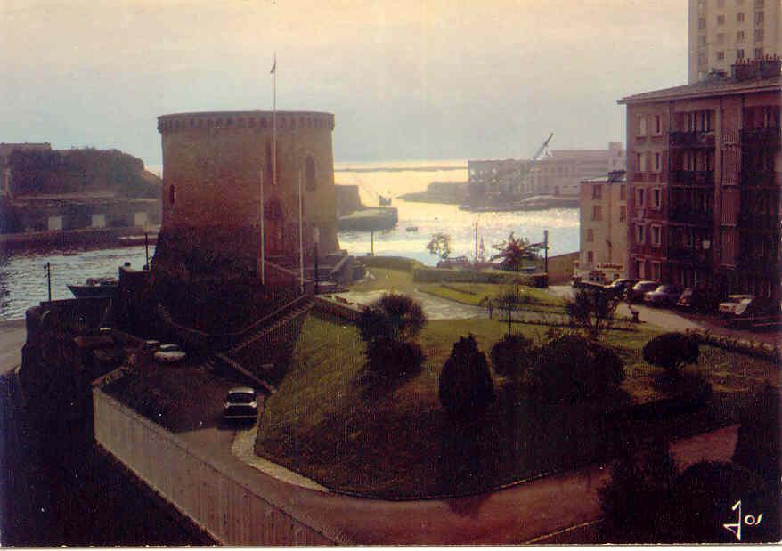 [Ports] LE VIEUX BREST - Page 4 Brest115
