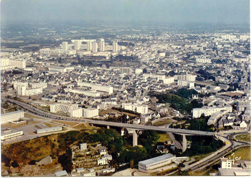 [Ports] LE VIEUX BREST - Page 4 Brest216
