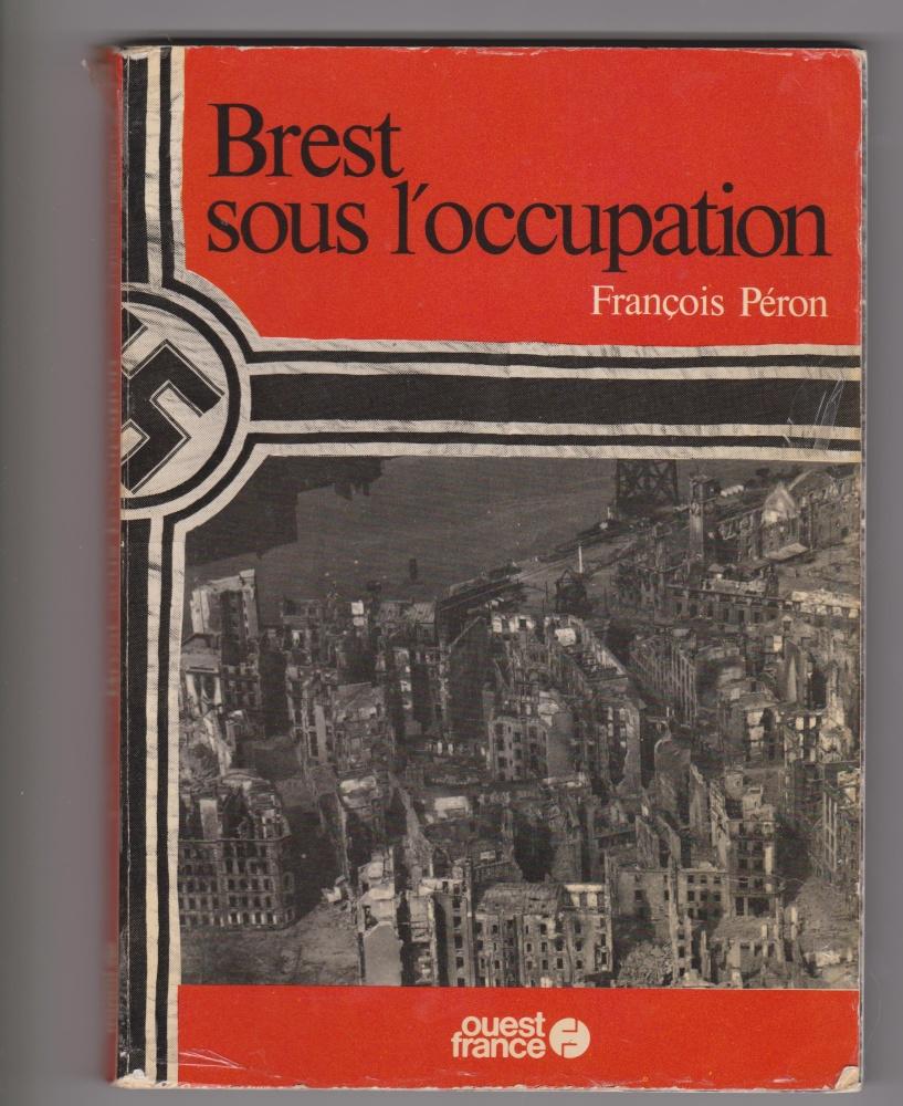 [Ports] LE VIEUX BREST - Page 15 Brest_71