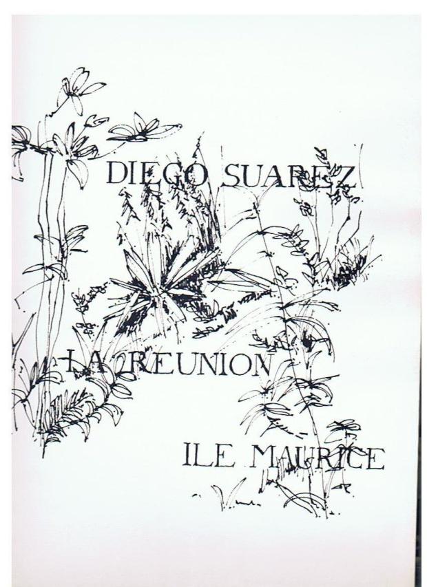 CROISEUR ÉCOLE JEANNE D'ARC - Page 6 Campag25