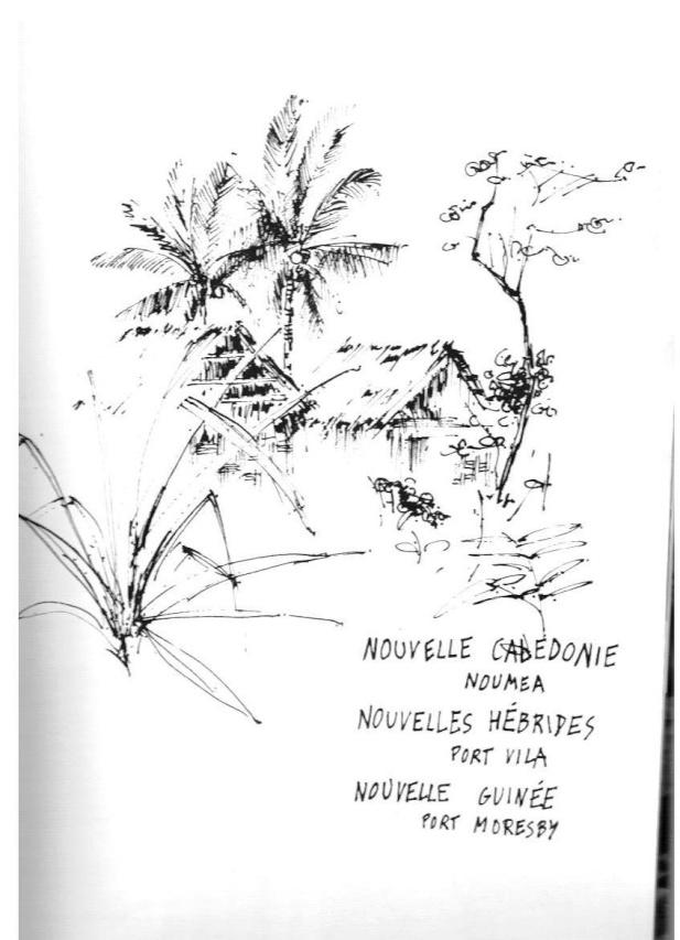 CROISEUR ÉCOLE JEANNE D'ARC - Page 6 Campag33