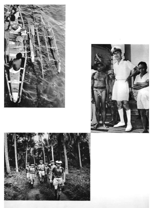 CROISEUR ÉCOLE JEANNE D'ARC - Page 6 Campag37