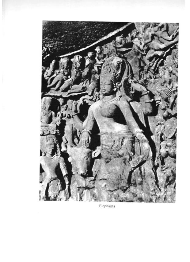 CROISEUR ÉCOLE JEANNE D'ARC - Page 6 Campag46