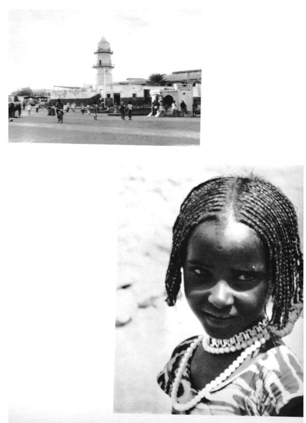 CROISEUR ÉCOLE JEANNE D'ARC - Page 6 Campag50