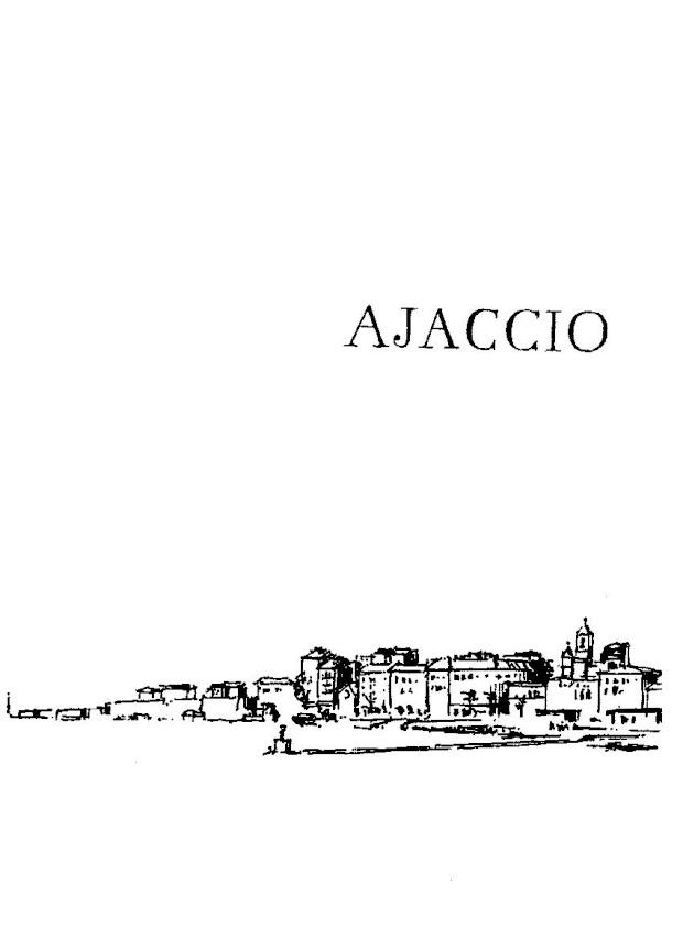 CROISEUR ÉCOLE JEANNE D'ARC - Page 6 Campag57