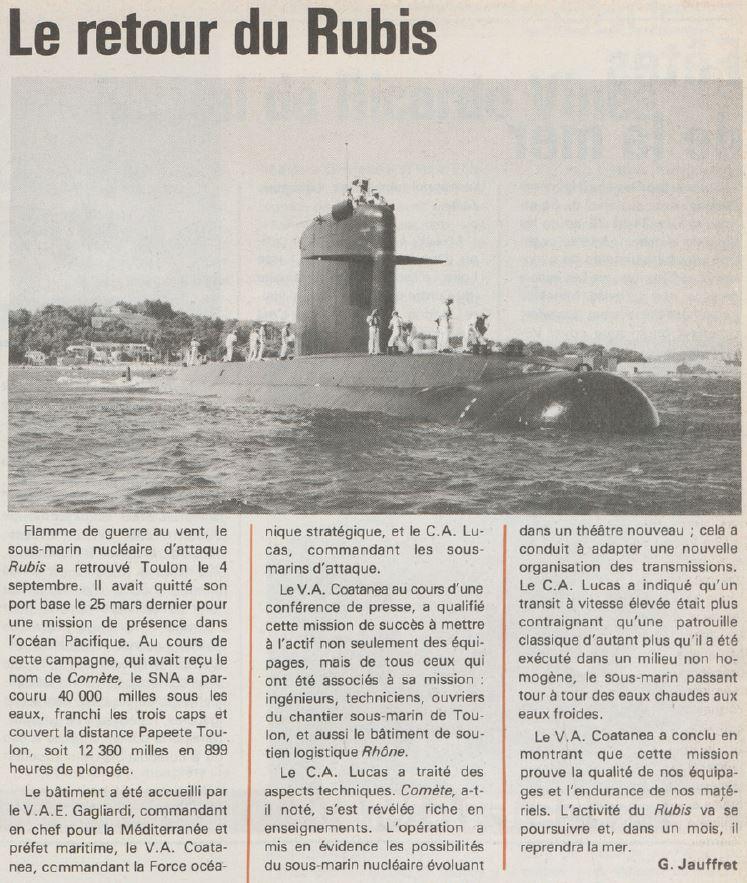RHÔNE (BSL) - Page 32 Cb186410