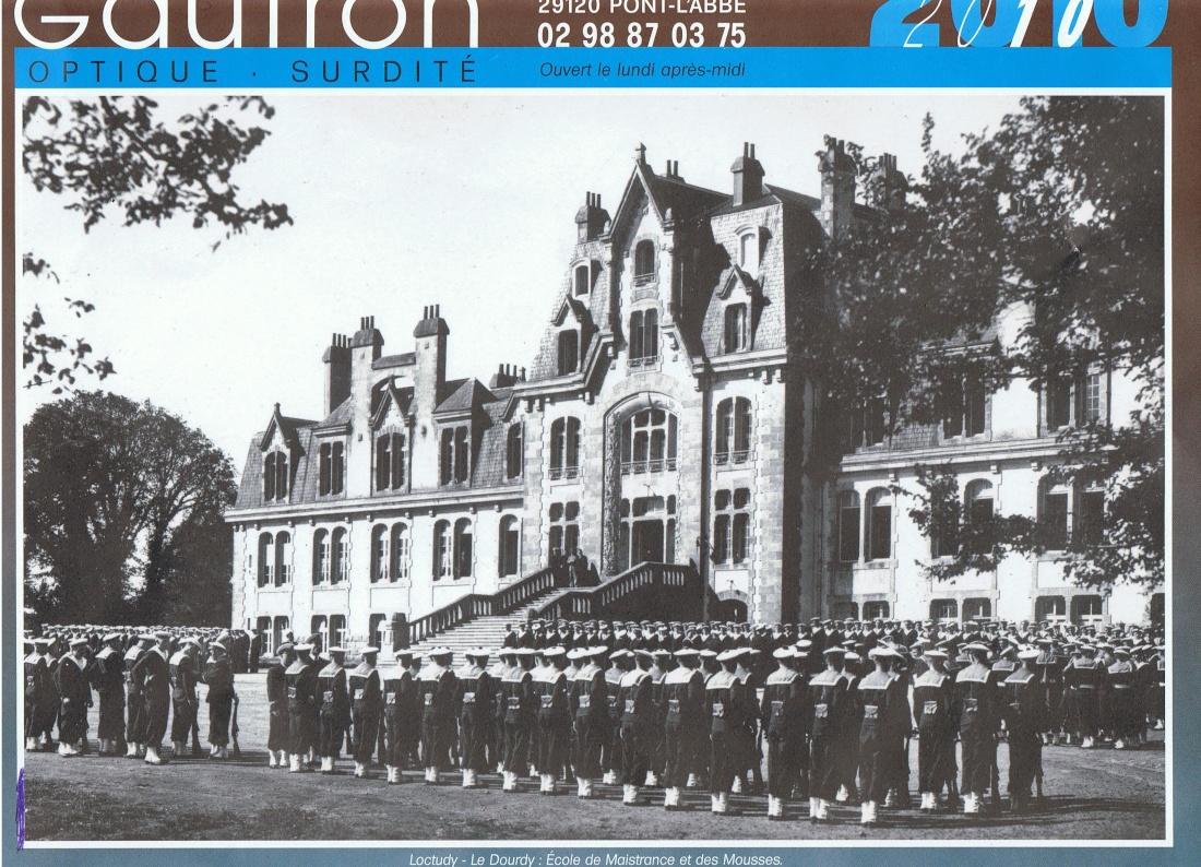 [ École des Mousses ] DOURDY - NOSTALGIE - Page 3 Cci04010