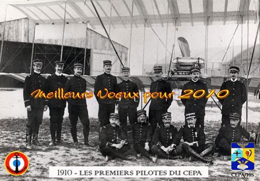 100 ème anniversaire de l'Aéronautique navale Cepa10