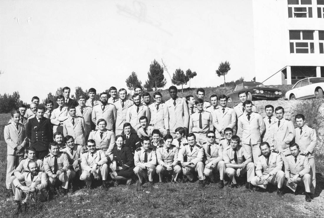 [Divers écoles de spécialité] COURS de PEDAGOGUE - Page 3 Cour_d10