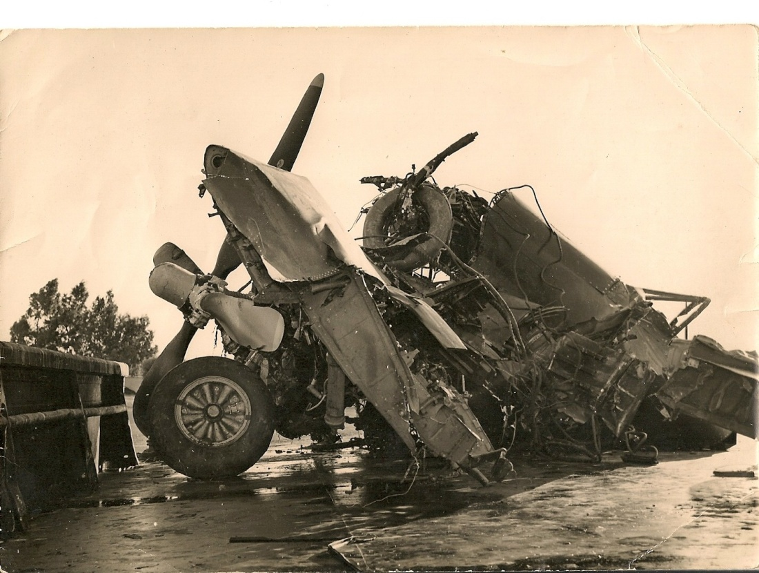 FLOTTILLE 17 F - Page 6 Crash_15
