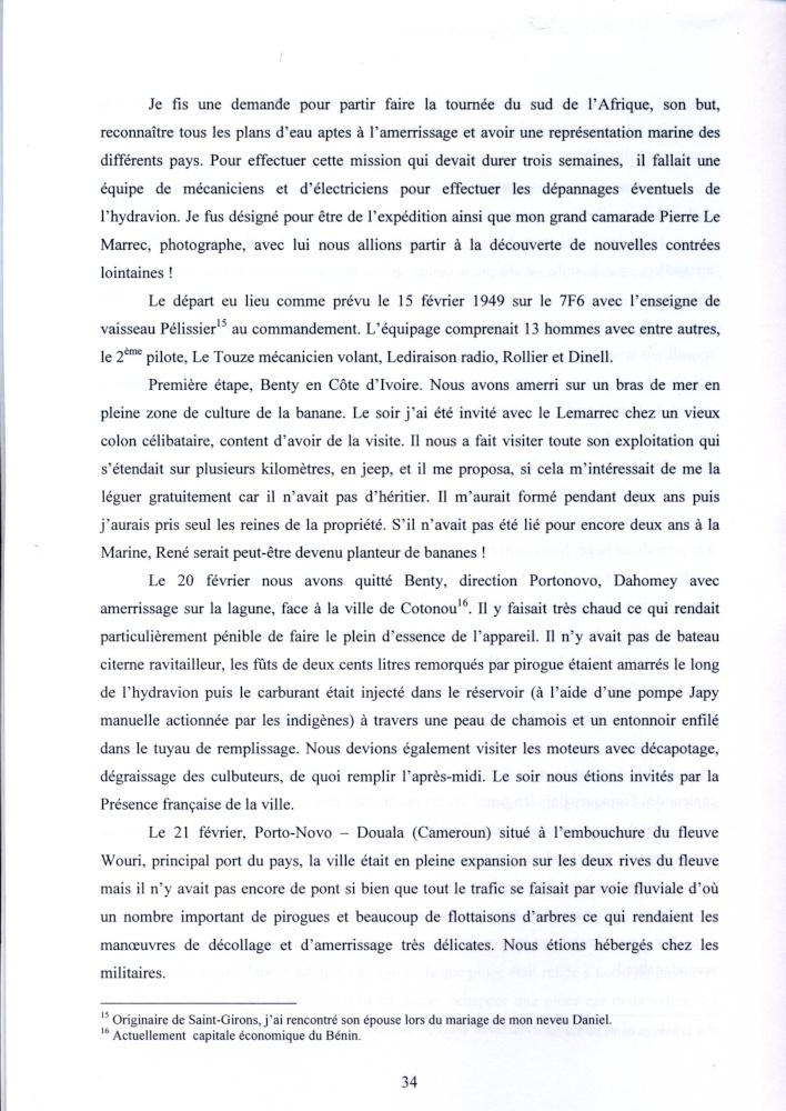 [LES B.A.N.] DAKAR BEL-AIR et OUAKAM - Page 19 Dakar_22
