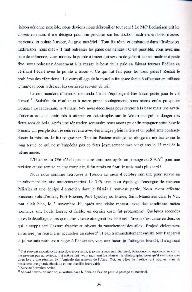 [LES B.A.N.] DAKAR BEL-AIR et OUAKAM - Page 19 Dakar_24