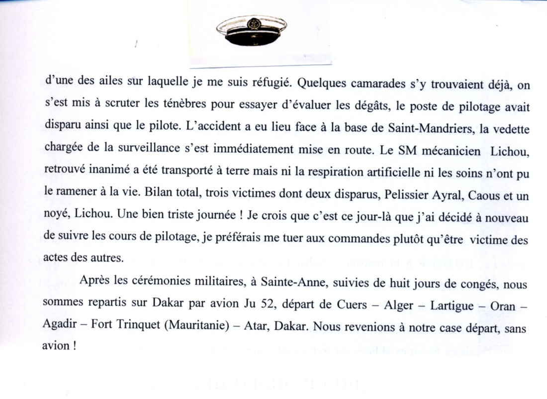 [LES B.A.N.] DAKAR BEL-AIR et OUAKAM - Page 19 Dakar_25