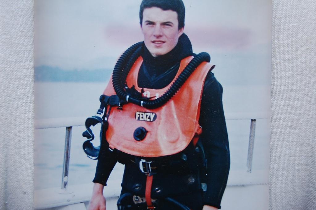 [Les écoles de spécialités] École de plongée de la Marine Dsc_0612