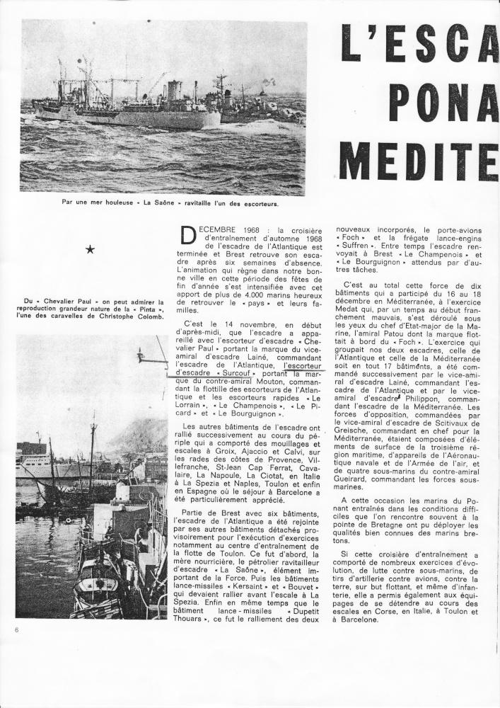 SURCOUF (EE) - Page 5 Ee_sur10