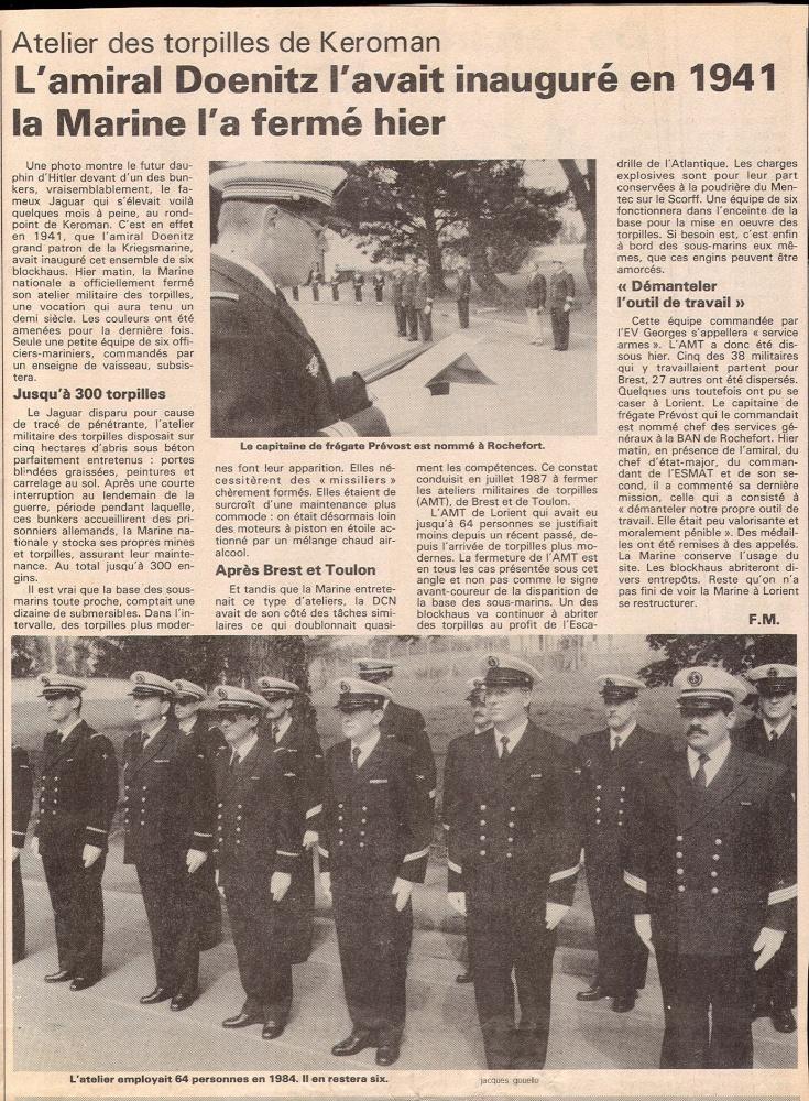 BSM LORIENT  - KEROMAN - Page 29 Fermet10