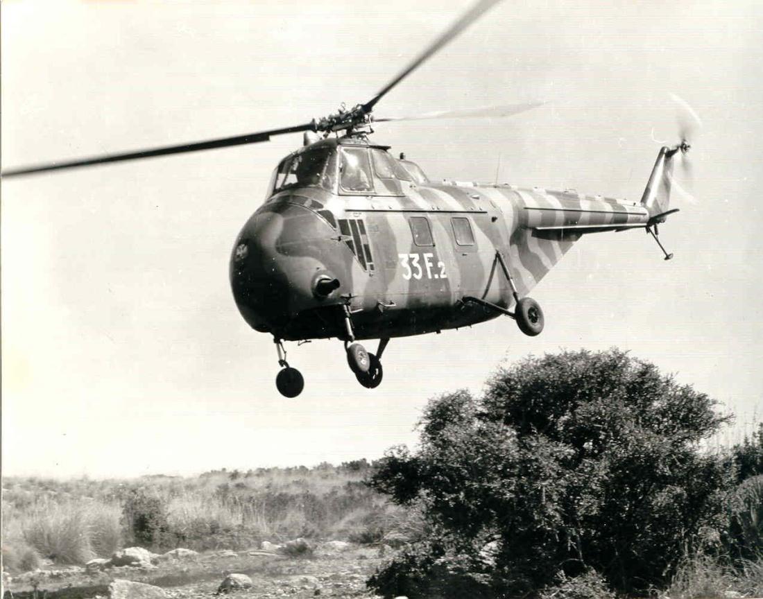 [Aéro divers] Le GHAN-1 (31F, 32F et 33F) en Algérie... - Page 11 H19_vo10