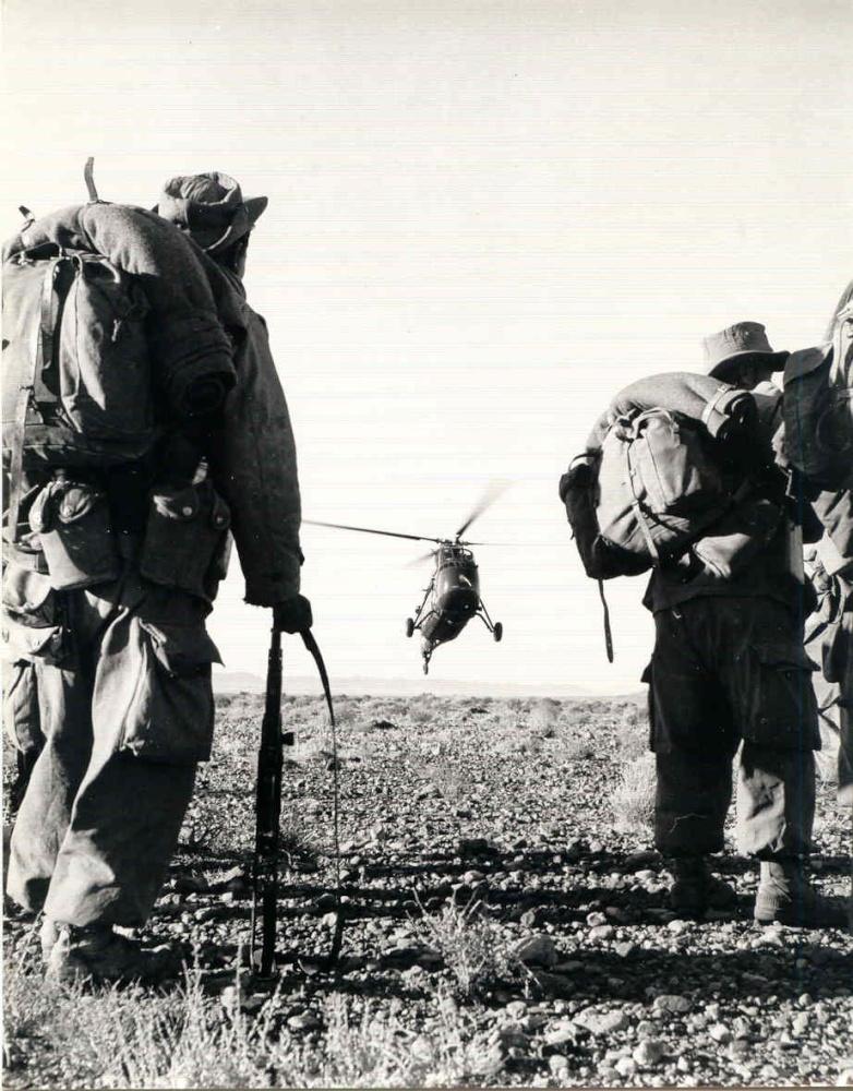 [Aéro divers] Le GHAN-1 (31F, 32F et 33F) en Algérie... - Page 11 Hss_em10