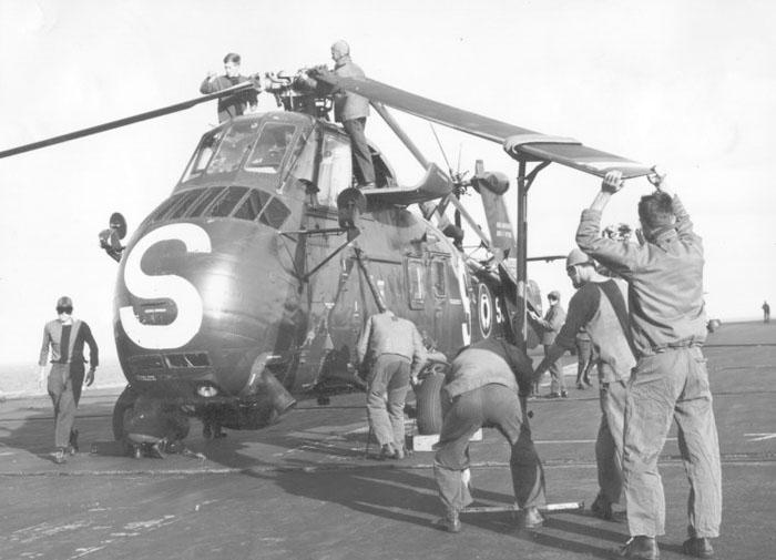 [Aéronavale divers] Où sont passés nos hélicos HSS1 ? - Page 3 Hss_si10