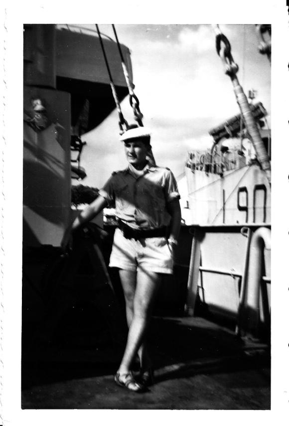 [Divers campagne C.E.P.] L' ESCADRE NOIRE Img39