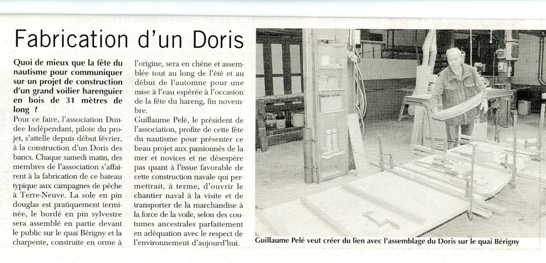 [Vie des ports] FÉCAMP - Page 3 Img46710