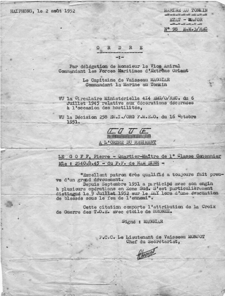[Divers campagne C.E.P.] L' ESCADRE NOIRE Img_0243