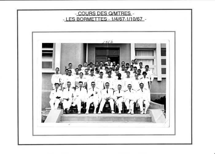 [Les écoles de spécialités] GROUPE ECOLE TRANS - LES BORMETTES Img_0254