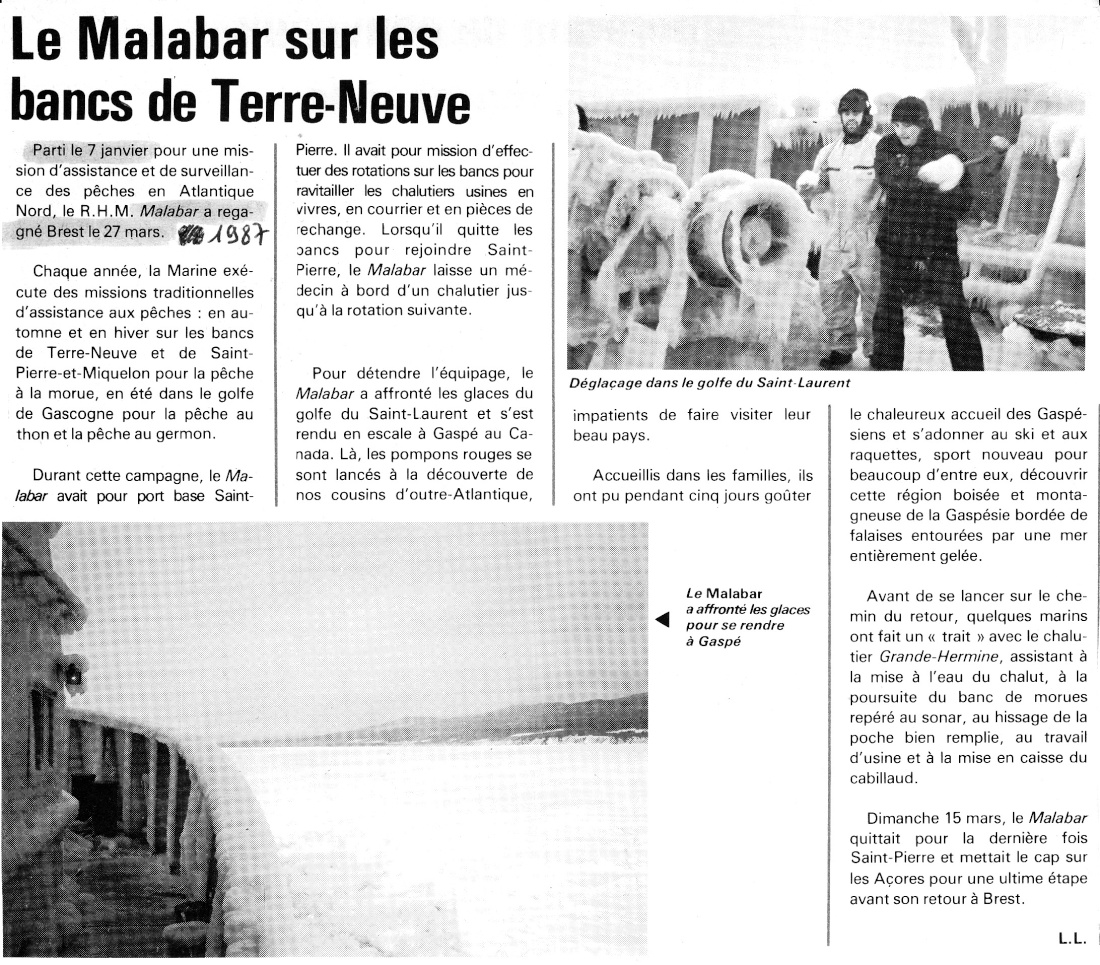 MALABAR (RHM) Img_0639