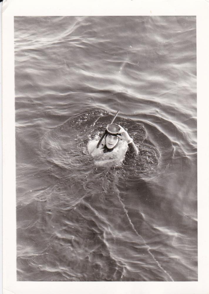[ Recherches de camarades ] Recherche ancien du BLM DU CHAYLA année 68/69 - Page 2 Img_2032