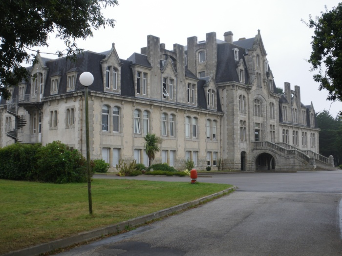 [ École des Mousses ] DOURDY - NOSTALGIE Imgp0512