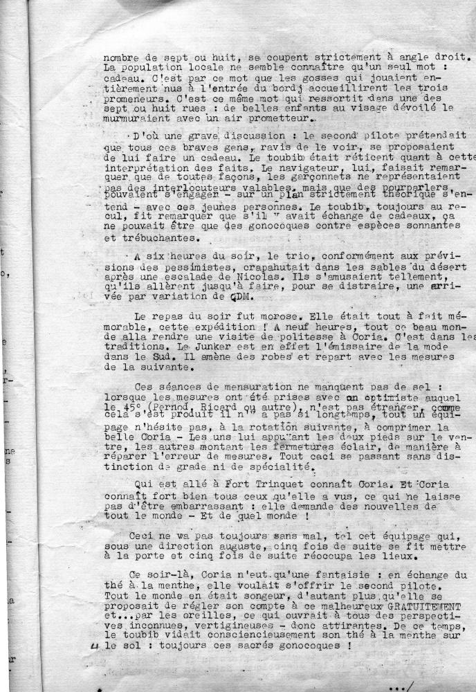 [LES B.A.N.] AGADIR - Page 22 Legumi15