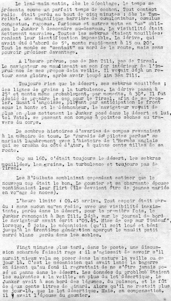 [LES B.A.N.] AGADIR - Page 22 Legumi16
