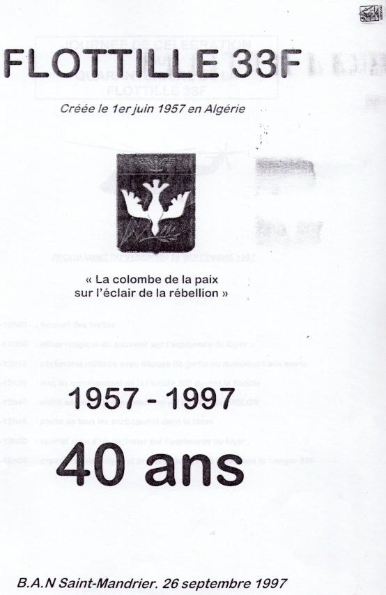 FLOTTILLE 33 F - Page 6 Les_4012