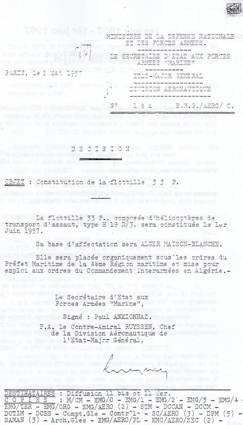 FLOTTILLE 33 F - Page 6 Les_4014