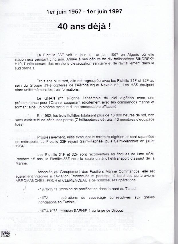 FLOTTILLE 33 F - Page 6 Les_4015