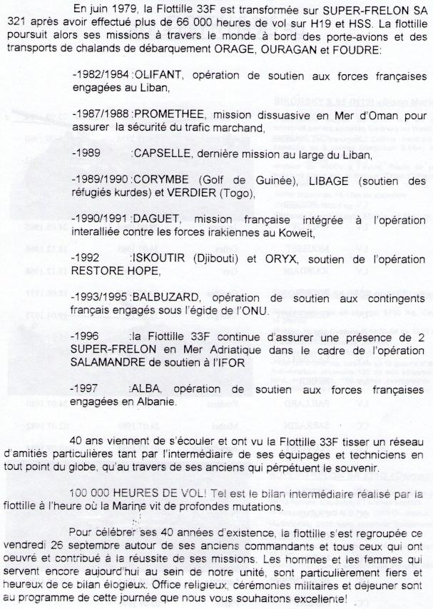 FLOTTILLE 33 F - Page 6 Les_4016