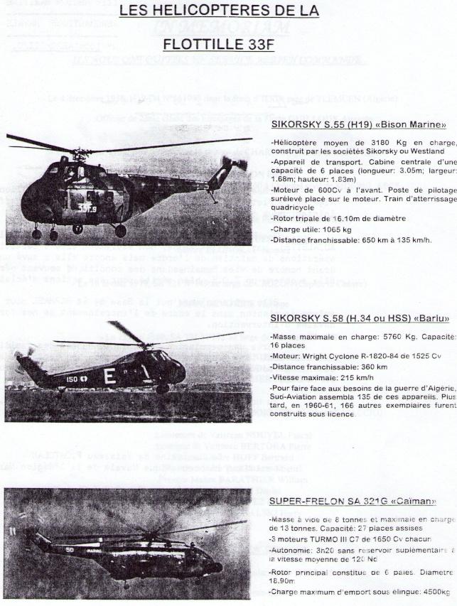 FLOTTILLE 33 F - Page 6 Les_4018