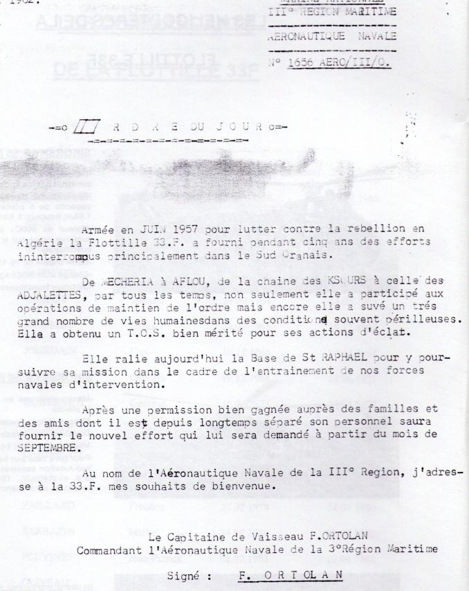 FLOTTILLE 33 F - Page 6 Les_4019