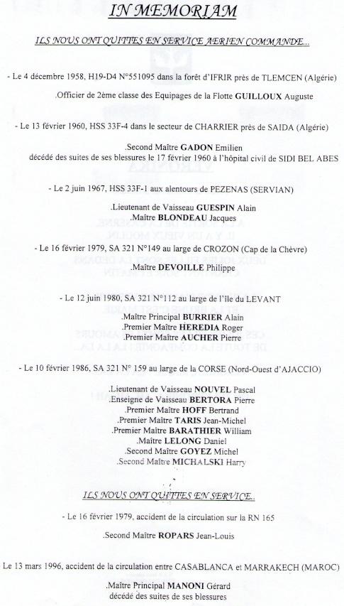 FLOTTILLE 33 F - Page 6 Les_4020