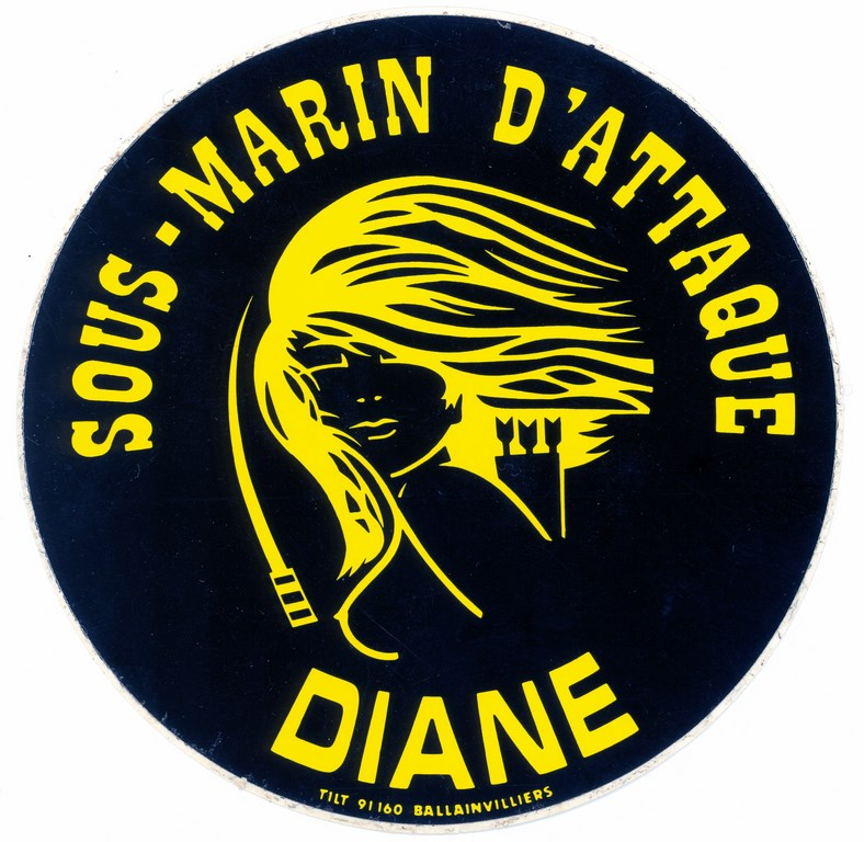 DIANE (SM) - Page 18 Logo_s10