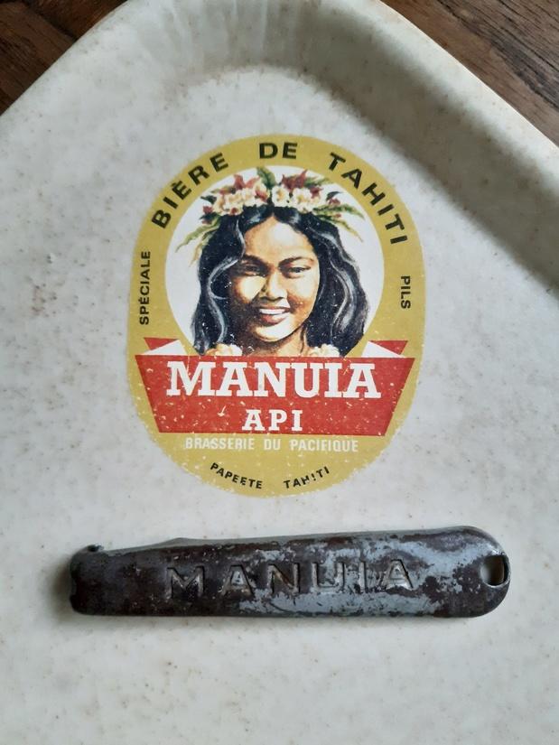 [Papeete] PAPEETE HIER ET AUJOURD'HUI - TOME 3 Manuia12