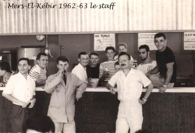 [Campagnes] Mers el-Kébir - Page 11 Mek_fo12