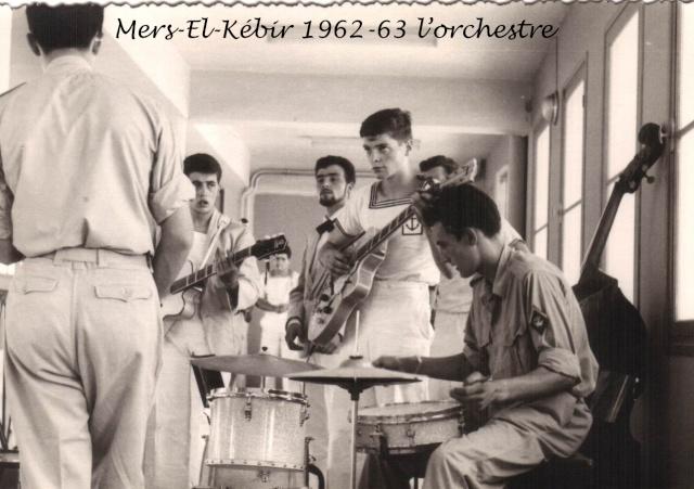 [Campagnes] Mers el-Kébir - Page 11 Mek_fo15