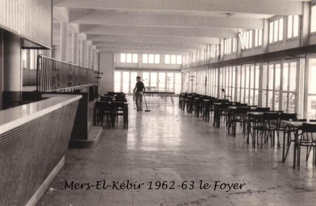 [Campagnes] Mers el-Kébir - Page 11 Mek_fo19